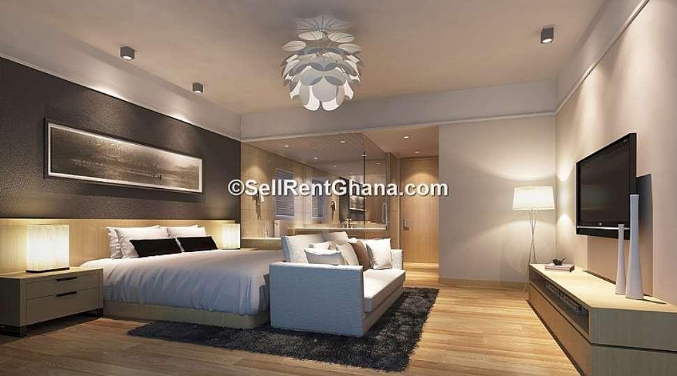 bedroom[6].jpg
